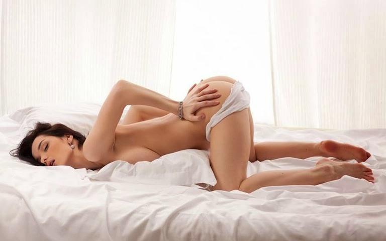thủ dâm giúp tinh thần sảng khoái và giảm căng thẳng