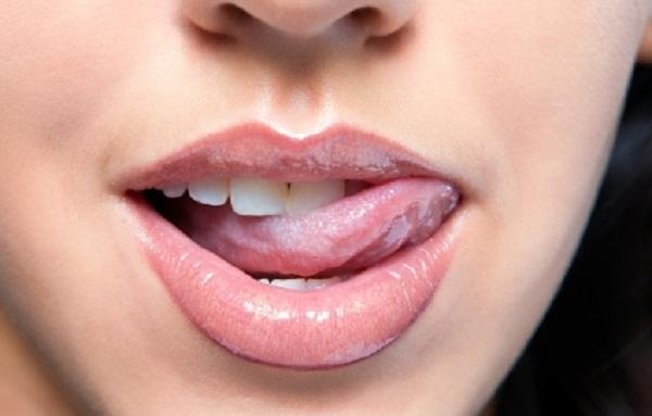 sex mới lạ bằng miệng - www.baocaosu3s.com