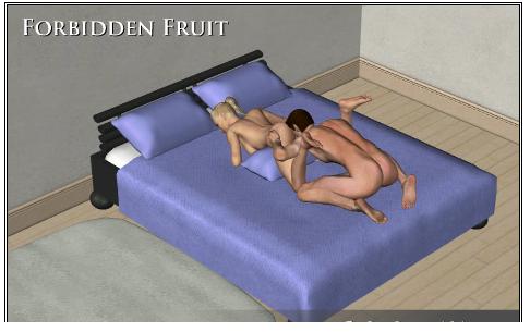 Cách quan hệ bằng miệng cho nam sướng nhất