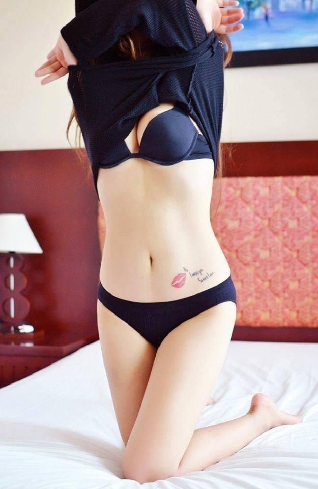 Bộ sưu tập girl xinh, shop bao cao su 3s