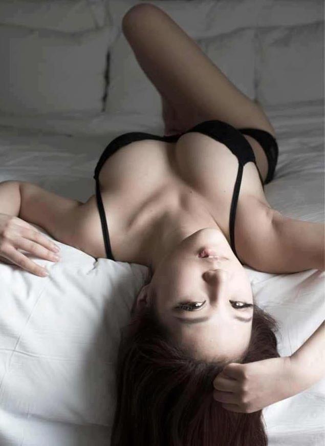 Phụ nữ dễ đạt cực khoái nhờ tự sướng, thủ dâm