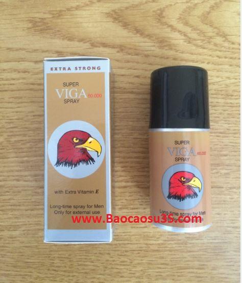 thuốc trị xuất tinh sớm Viga-60000_baocaosu3s.com