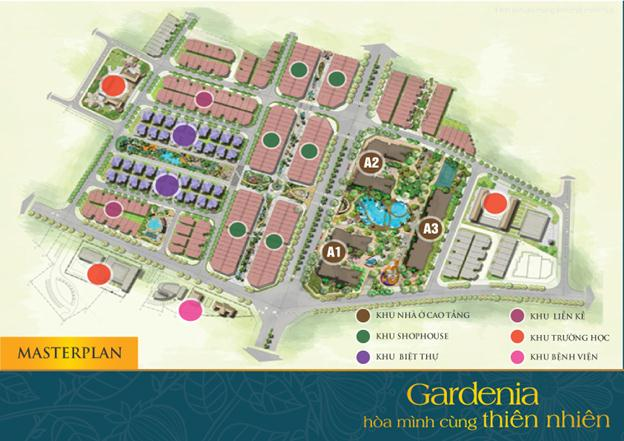 Description: ban-do-du-an-vinhomes-gardenia.jpg