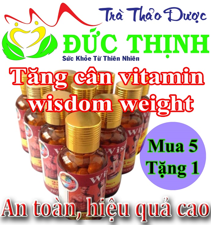 http://media.bizwebmedia.net/Sites/29663/data/upload/2015/thuoc%20tang%20can/t_ng_can.jpg?0