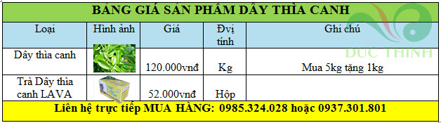 mua-day-thia-canh-tphcm-4