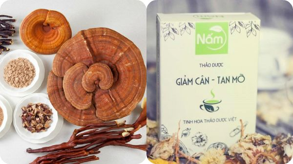 nam-giam-can-2