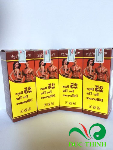 mua-thuoc-tang-can-vitamin-wisdom-weight-o-dau-1