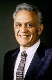 Dr. Amar Bose