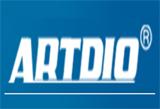 Artdio