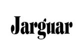 Jarguar