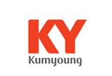 Kumyoung