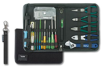 Bộ dụng cụ sửa chữa điện tử, bộ dụng cụ sửa máy tính, bộ dụng cụ văn phòng, bộ dụng cụ gia đình