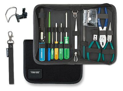 Bộ dụng cụ chính xascm bộ dụng cụ văn phòng, bộ dụng cụ điện tử, bộ dụng cụ sửa máy móc văn phòng, bộ dụng cụ gia đình, KSC-05,