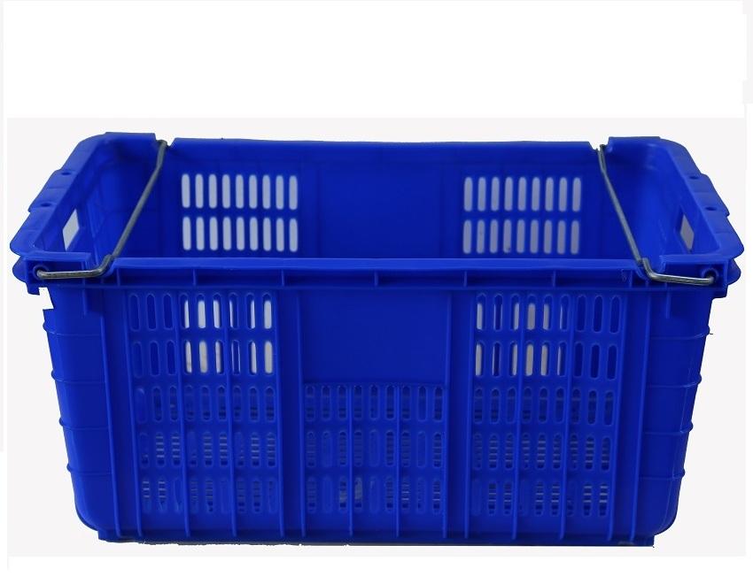 khay nhựa công nghiệp VN05-HL