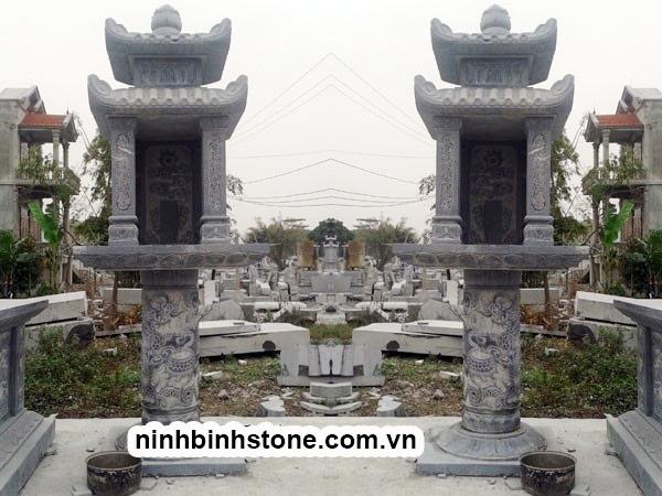 Ý nghĩa của cây hương đá trong văn hóa Việt