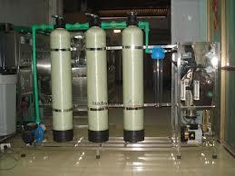 máy lọc nước tinh khiết 500l/h