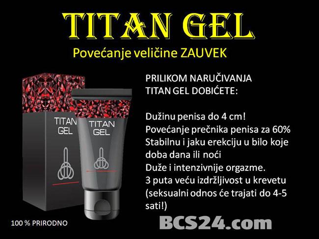 tac dung thuoc titan gel