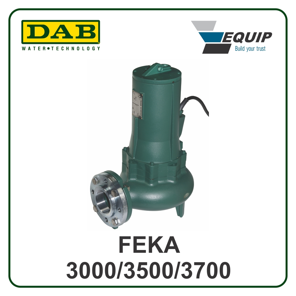 FEKA 3000 - 3500 - 3700.jpg