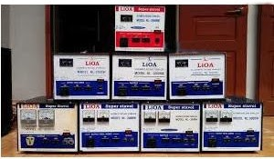 lioa 3kva cũ,lioavn.net
