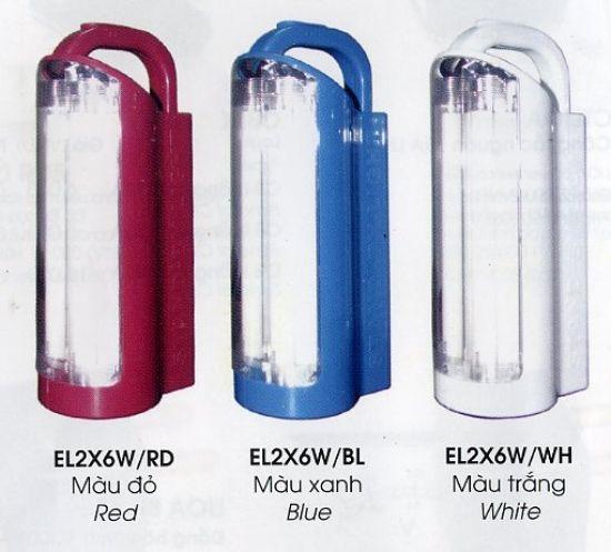 đèn chiếu sáng khẩn cấp,lioavn.net