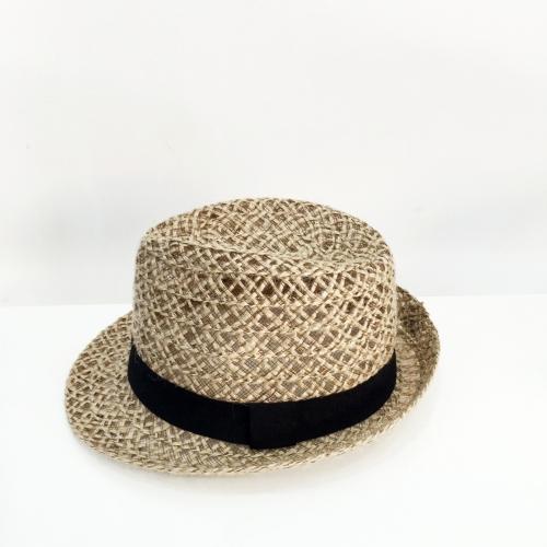nón cối, nón nữ đẹp, nón, nón đi biển