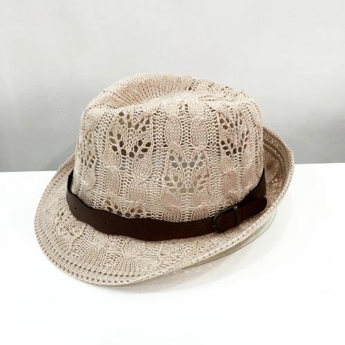 nón, mũ, nón nữ đẹp, non nu dep