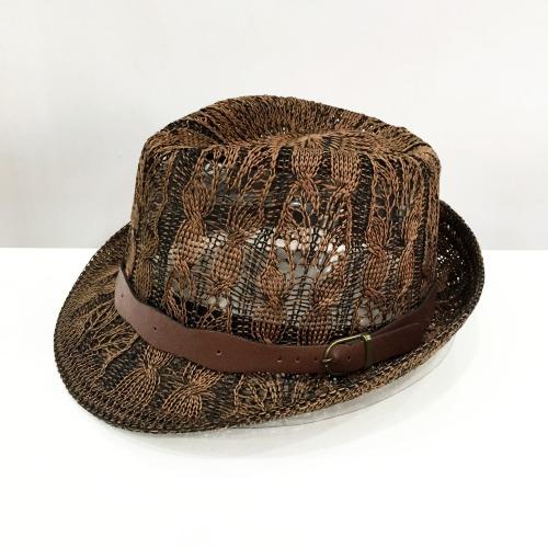 nón nữ, nón, mũ đẹp, nón cối