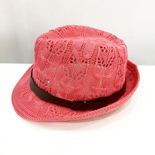 nón nữ, mũ, mũ đẹp, nón đẹp