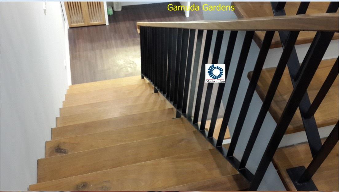 cầu thang sắt,cau thang sat