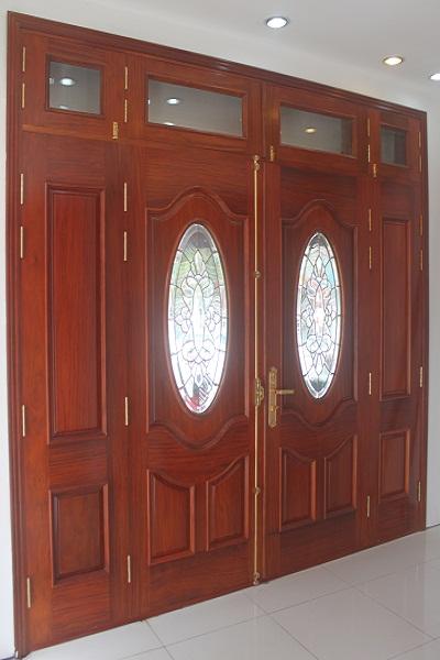 cửa gỗ,cua go