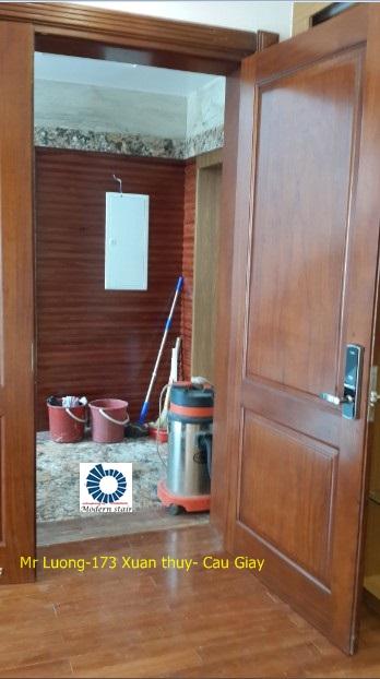 cửa gỗ tự nhiên,cua go tu nhien