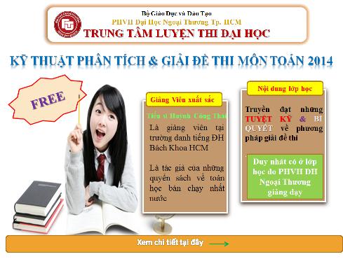luyen-thi-dai-hoc-mon-toan-ly-nang-phan-tich-va-giai-de-thi-dai-hoc-mon-toan-2014