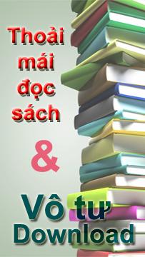 doc-sach-truc-tuyen-mien-phi