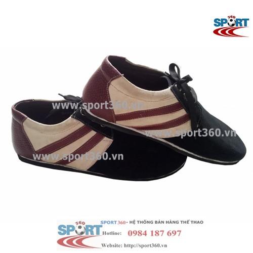 Giày đá cầu thi đấu
