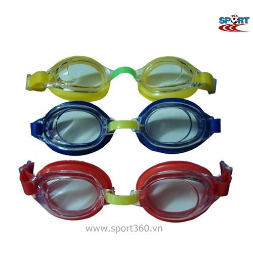 Kính bơi Seals 3110