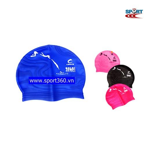 Mũ bơi Cleacco cao cấp