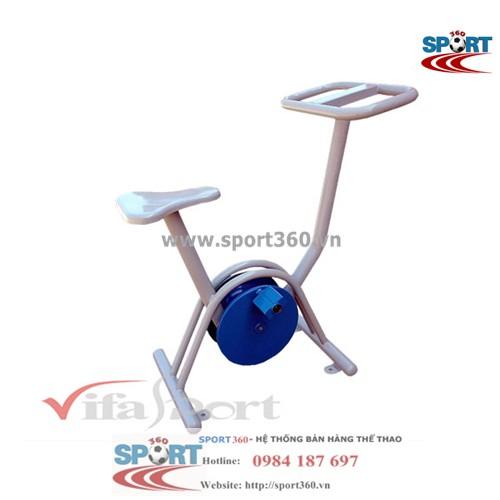 Máy đạp xe 711521