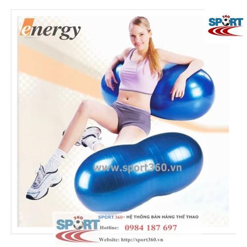 E:\WEB sport360\ảnh SP chuẩn\THIẾT BỊ CHĂM SÓC HÀNG ĐẦU\Yoga & Aerobic