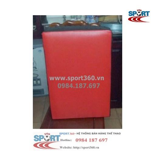Đích đá loại lớn sport360