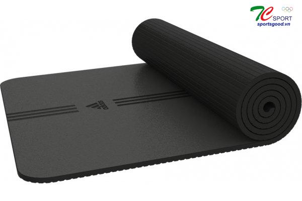 Thảm tập thể dục Adidas AD-12236