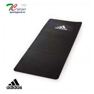 Thảm tập Yoga Adidas AD-11211
