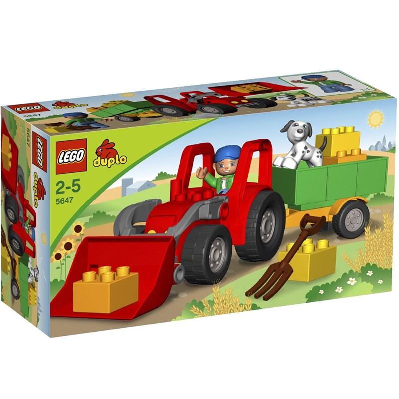 LEGO 5647