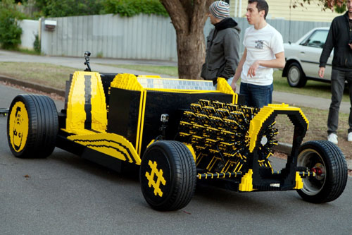fullsize-lego-car-10-1-6823-1387509934.j