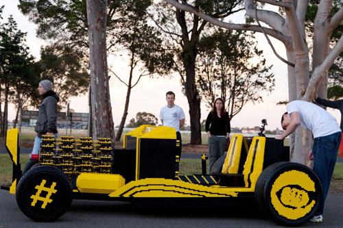fullsize-lego-car-13-1-5142-1387509934.j