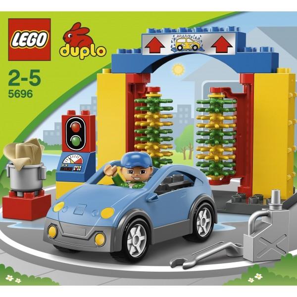 do-choi-lego-5696
