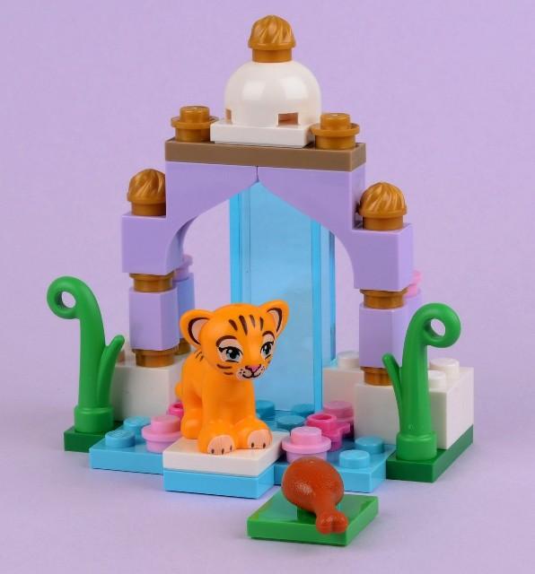 Lego 41042