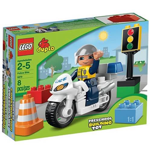 Đồ chơi xếp hình LEGO