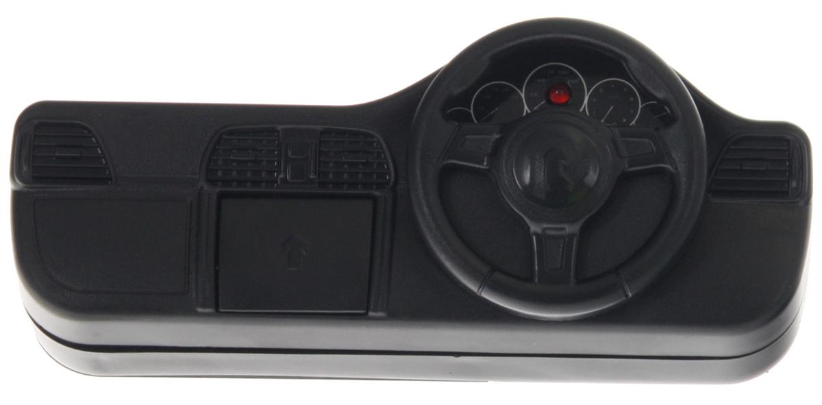 Đồ chơi ô tô điều khiển Ferrari 458 Italia - Rastar 60500