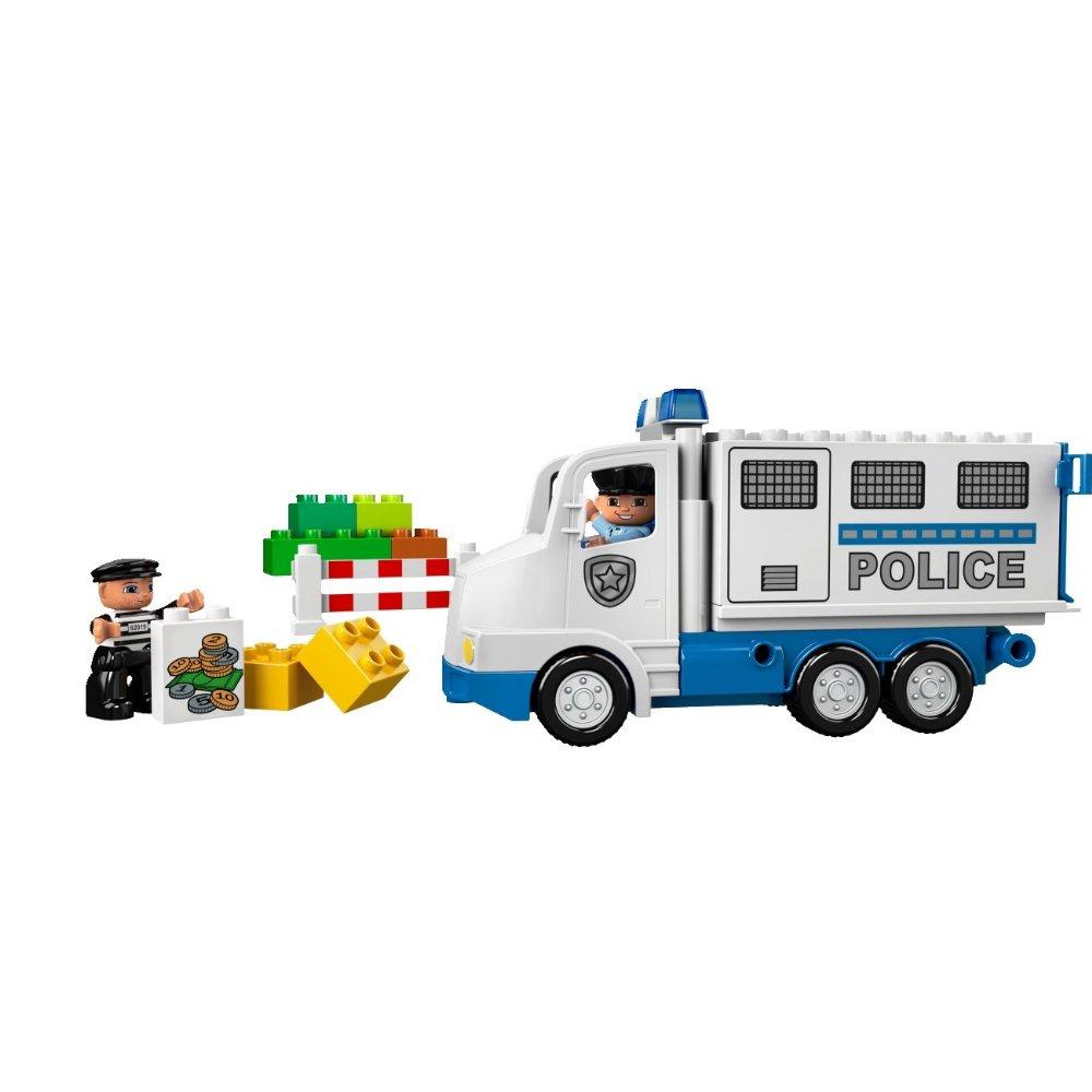 do-choi-lego-5680
