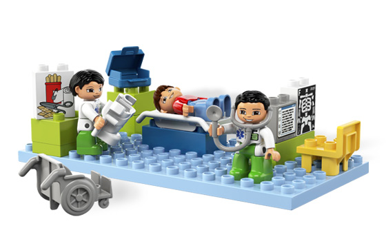 do-choi-lego-5795